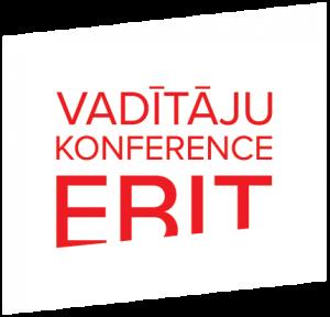ebit-2017-logo-lv-1-copy